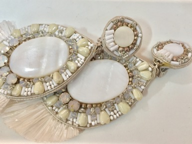 Beautiful Earrings 2