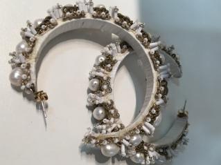 Beautiful Earrings 4